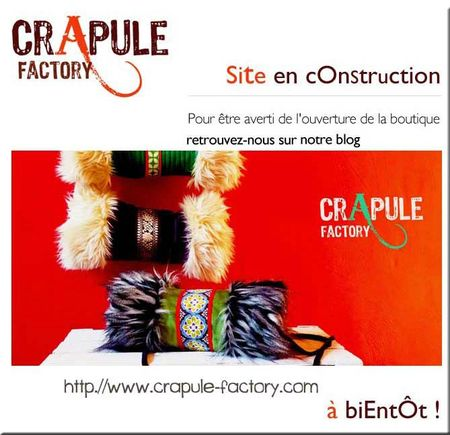 site en construction1