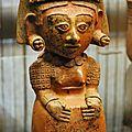 museum art precolombien (27)