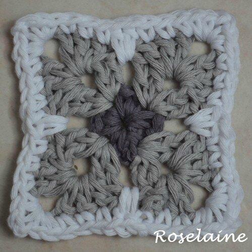 Roselaine spring lane indice 8