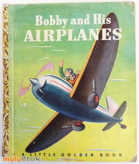 Bobby-and-his-airplanes-01-muluBrok