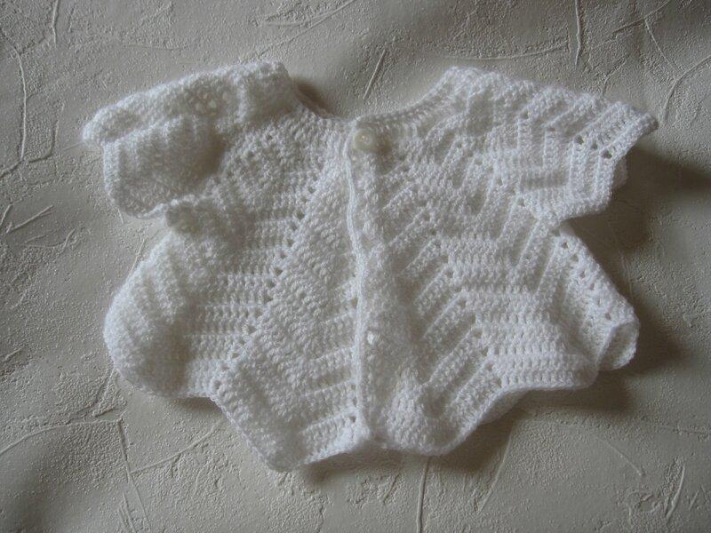 tricot web 175