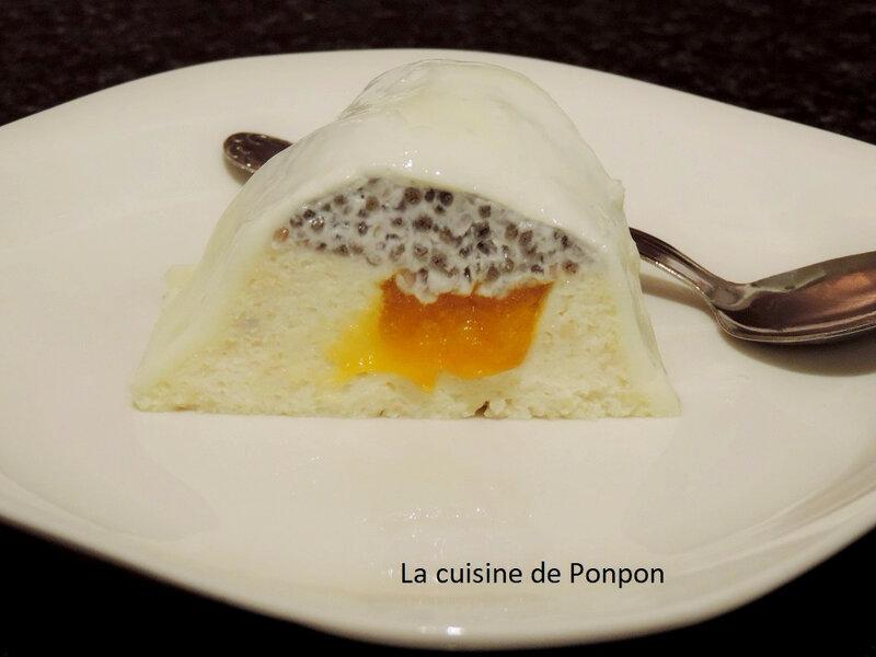 blanc manger chia et mangue (11)
