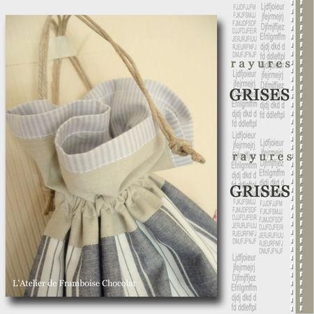 Pochon_gris_monogramme_gris4