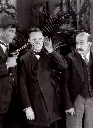Laurel_Hardy_Sugar_Daddies_01_580x800