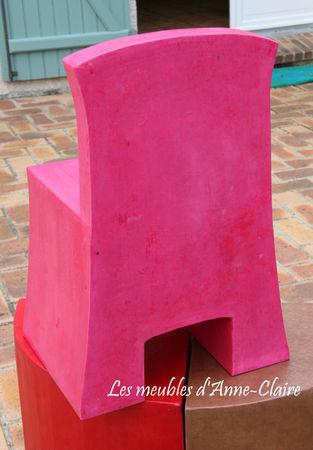 meuble_en_carton_chaise_dos