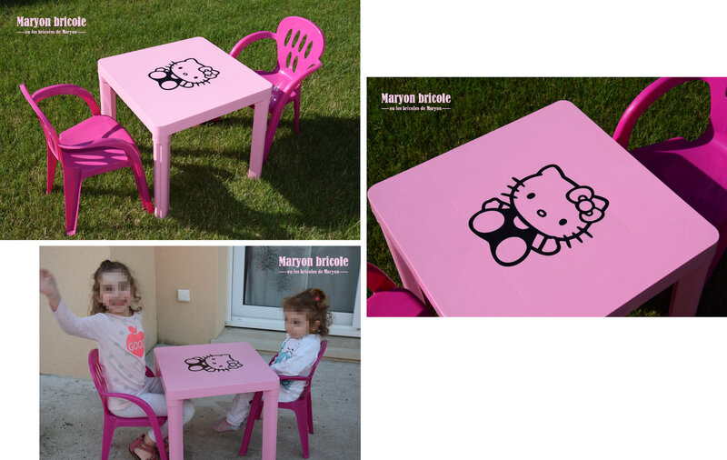 table_hello_kitty