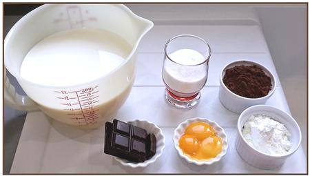 danette au chocolat3
