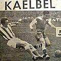 03 - storai marcel - album n°265 - kaelbel son idole
