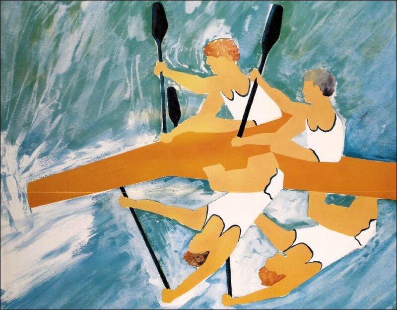 CF CEL Belfort kayaks_IMG_7530web2