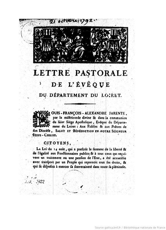 Lettre_pastorale_de_l'évêque_du_[