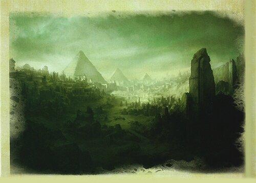 seventh shrine ruins 2
