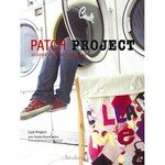 patch_project_couv