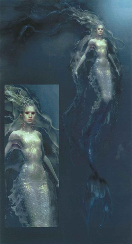 Pirates_Mermaids_Concept_Art_01_02_02