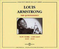 quintessence_armstrong