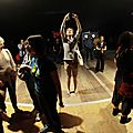 OKayMonday-Printemps2Bourges-2013-18