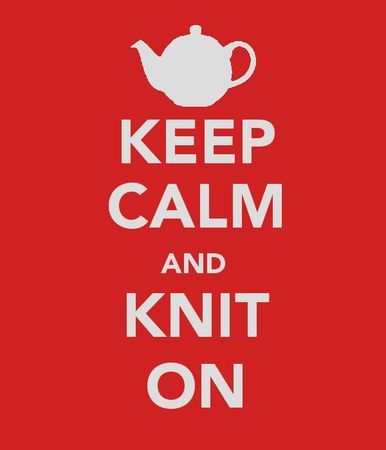 keep_calm_and_knit_on