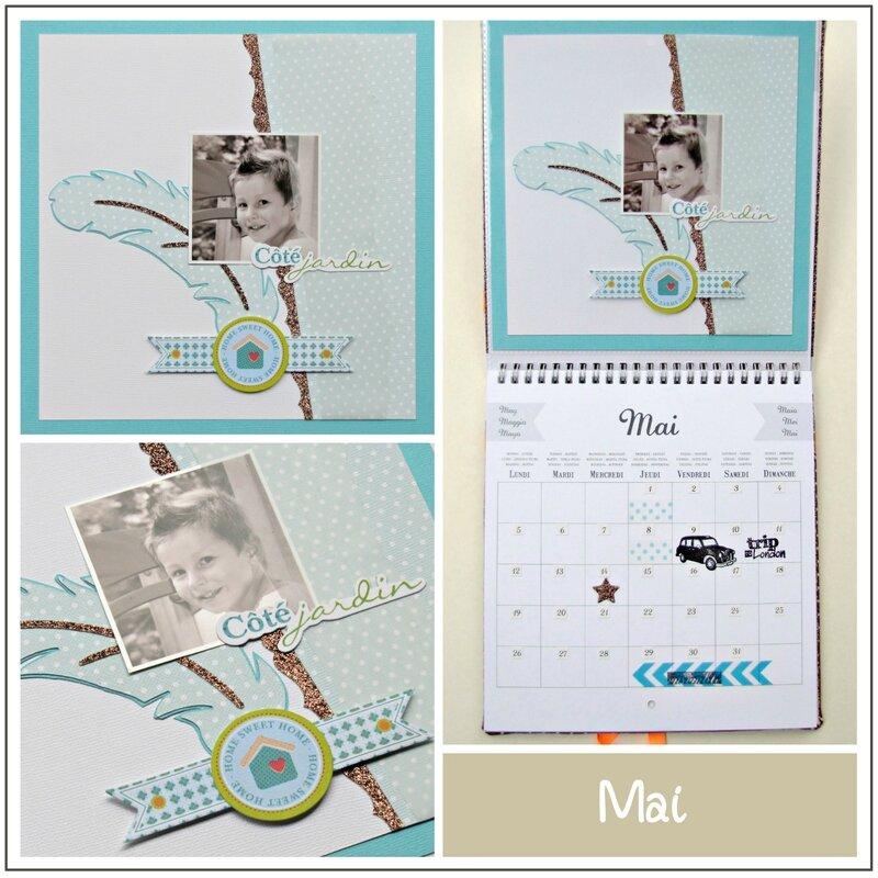 231013 - Calendrier 2014 - Mai_mosaique