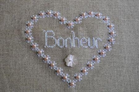 CoeurBonheur_Kat