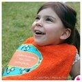 IMG_3528-bavoir-orange-chouette-hibou-carotte-turquoise-bleu-canard-owly-mary-du-pole-nord-fait-main