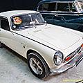 Honda S 800 coupe_13 - 1967 [Jap] HL_GF