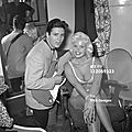 jayne-1959-with_cliff_richard-by_harry_hammond-1