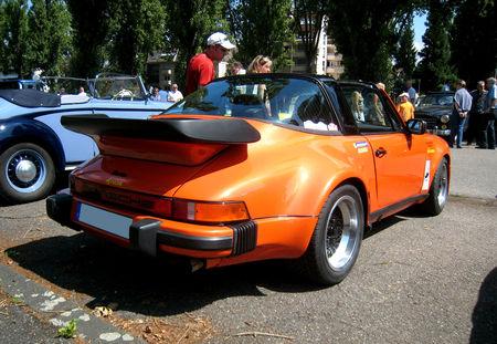 Porsche_targa_02