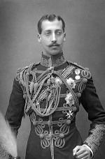 300px-Prince_Albert_Victor,_Duke_of_Clarence_(1864-1892)