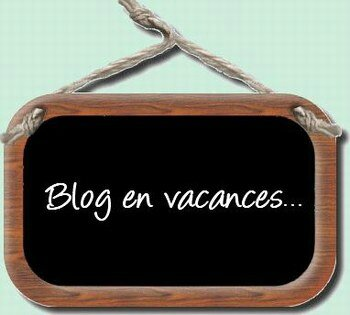 305933_307975411_blogenvacances_H094348_L