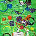 cahiers 2015 (16)
