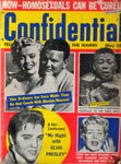 Confidential_usa_1957