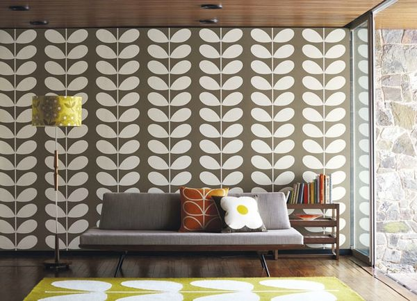 harlequin-orla-kiely-wallpapers7