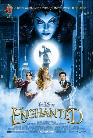 enchanted_us_002