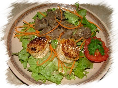 Salade_ch_vre_g_siers