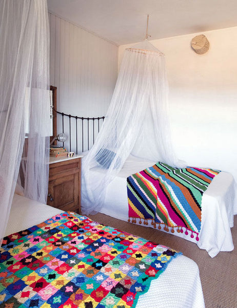 Home_tour_holiday_home_in_Spain13_1_