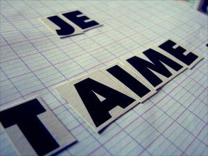 JE_TAIME_by_t_a_n