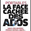 portables_la_face_cachee_des_ados