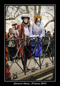 Carnaval_20Annecy_253_border_795_1___2_