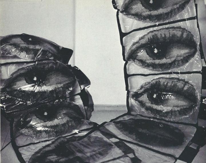 yeux-kp brehmer 67
