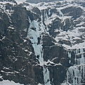 Gavarnie, la Grande Cascade en hiver (65)