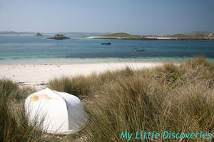 Scilly_Isles