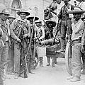 1914-03-19 révolution mexicaine 2