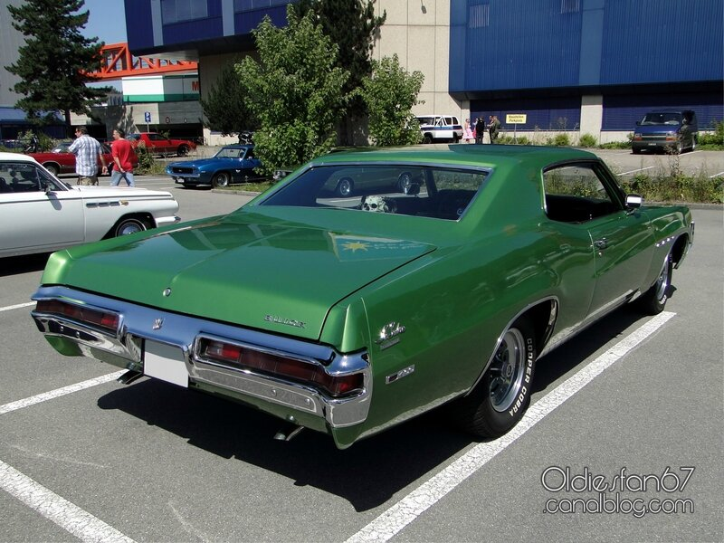 buick-lesabre-custom-coupe-1970-02