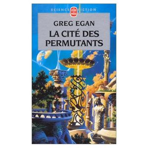 Permutants