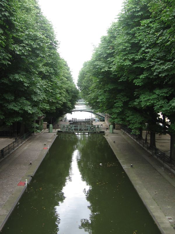 Cendrel_Canal (16)