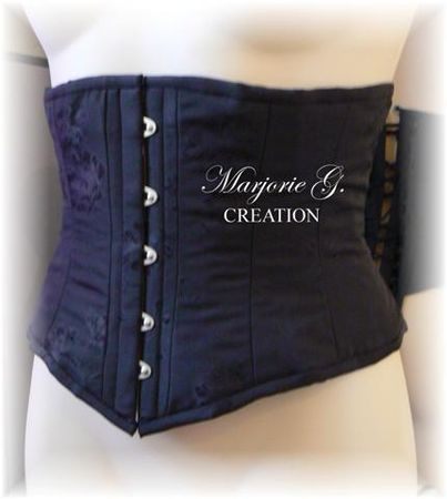 serre_taille_finit_marjorie_g_cr_ation_corset__Small_