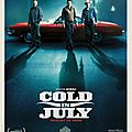 Critique de cold in july