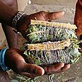 Comment contacter un vrai marabout africain compétent pour résoudre le retour affectif rapide
