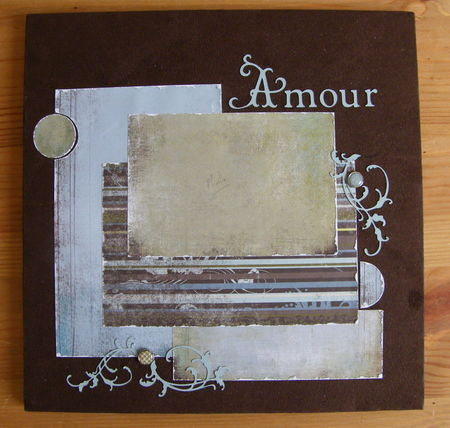 chassis_amour
