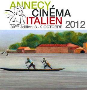 logo-annecy-cinemaitalien