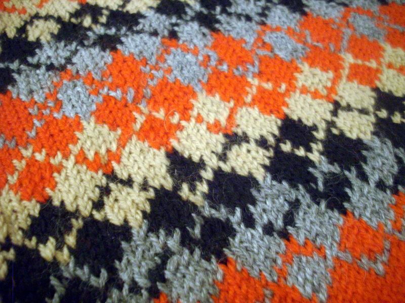 Couture et tricot noel 008